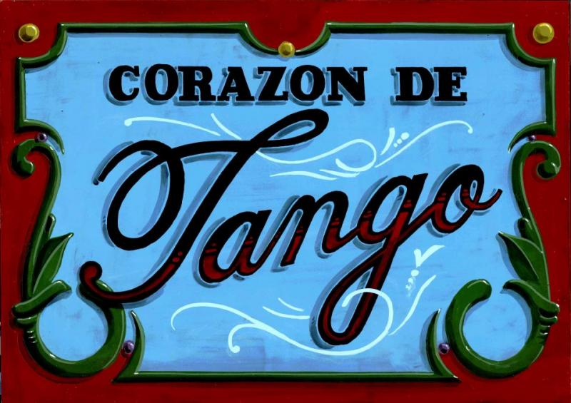 corazon_de_tango