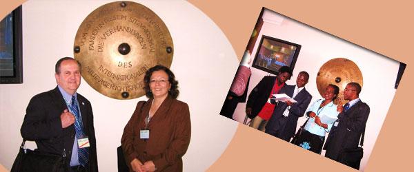 Latinotopia das lateinamerika portal in deutschland for Sala 600 nuremberg
