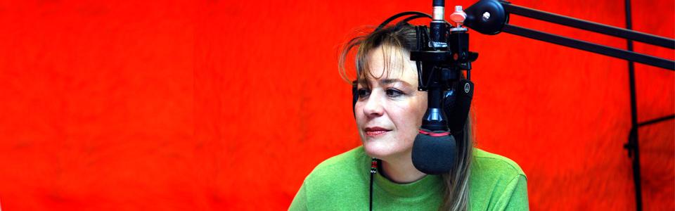 RADIO: Ecos de Hispanoamérica