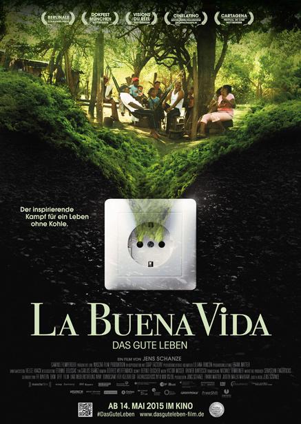 La-Buena-Vida---Das-gute-Leben
