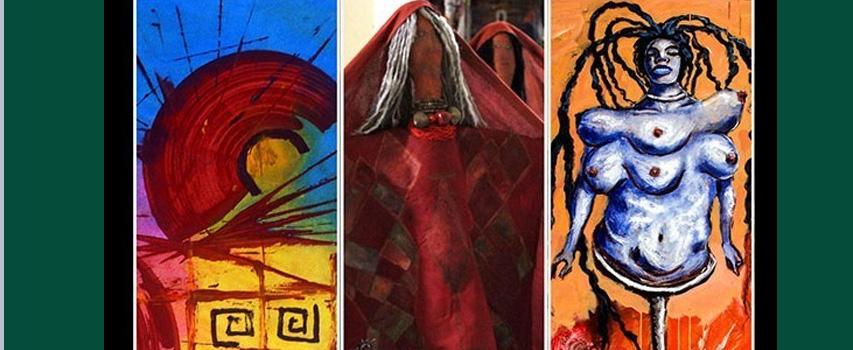 Ausstellung: divers-arte