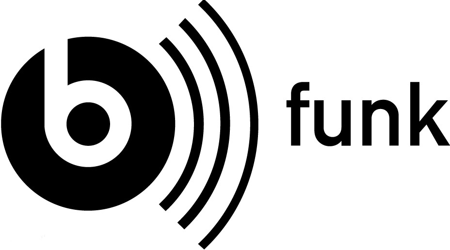 Radio: Latino
