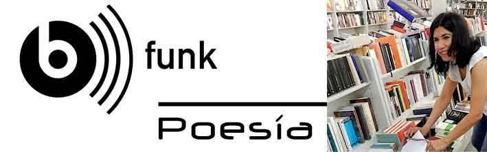 Radio: POESIA