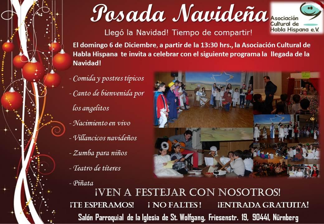 Fiesta de Navidad_Rev003