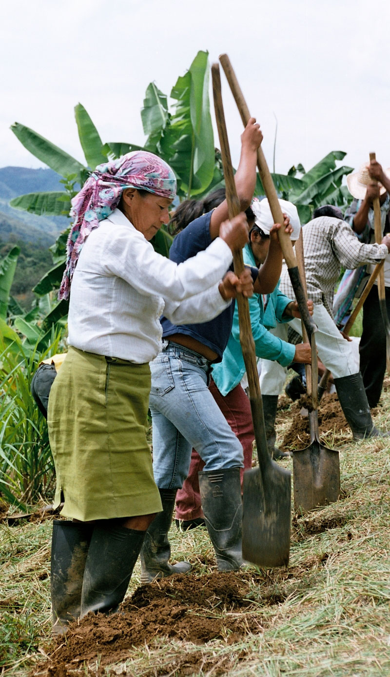 NASA-Frauen-in-Norden-des-Cauca-web