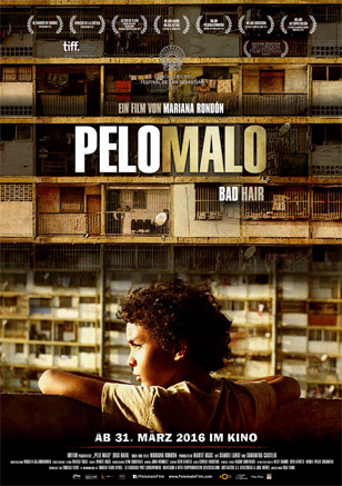 pelomalo-flyer