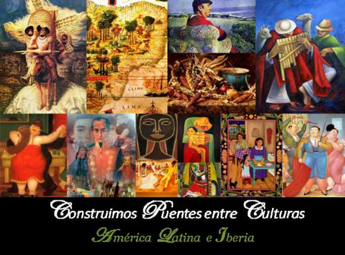 Fest Benefiztag für Ecuador – Tanz für Ecuador