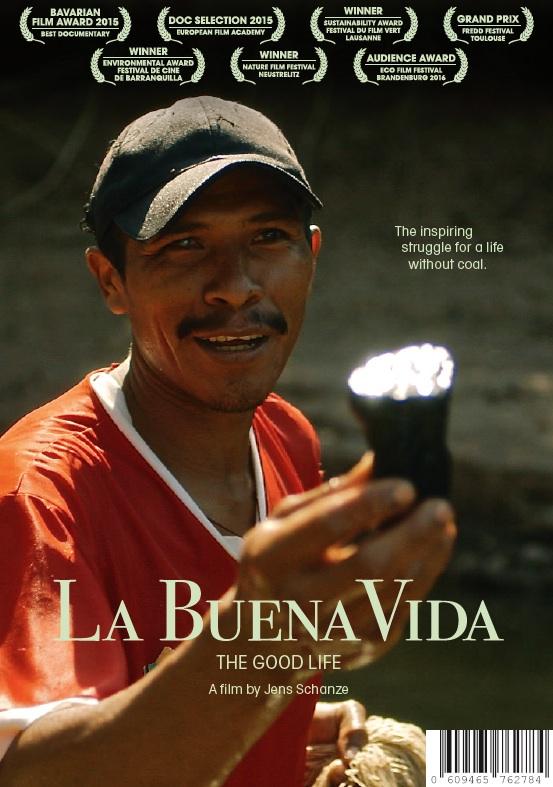 DVD-Cover_LBV_Rueckseite