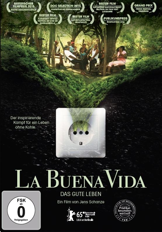 DVD-Cover_LBV_Vorderseite