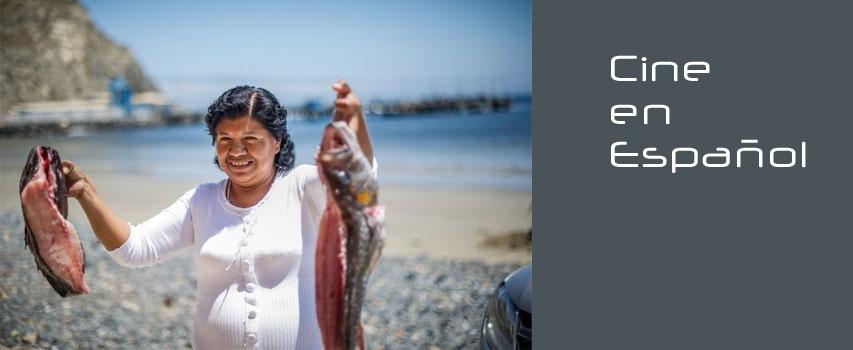Kino: Ceviche, mein Lieblingsgericht aus Peru