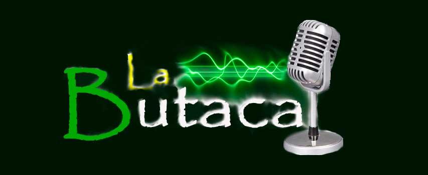 Radio: La Butaca