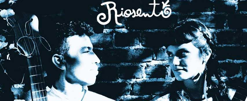 Konzert: Riosenti