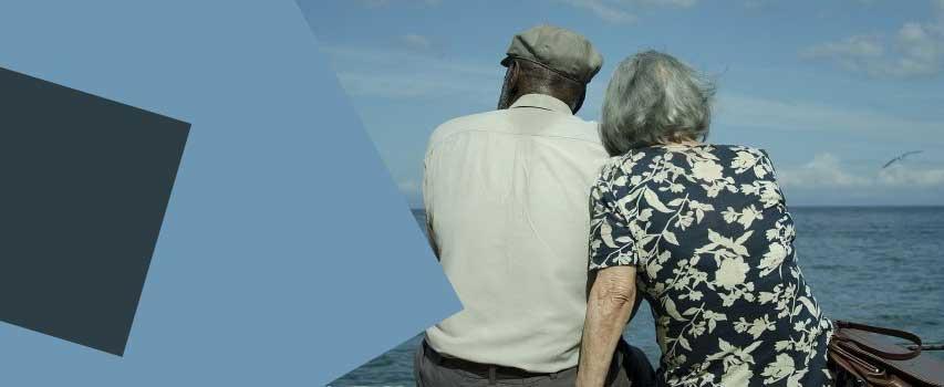 Cine: Candelaria – Ein kubanischer Sommer