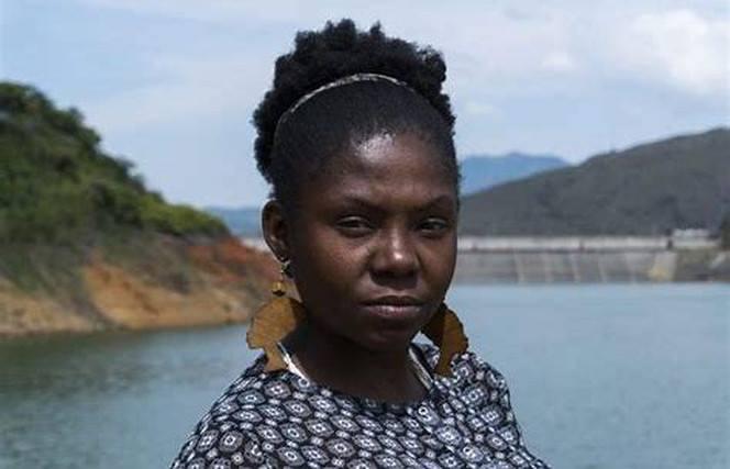 Mujeres lideresas y su lucha por el reconocimiento Conversatorio