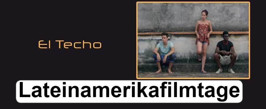 Kino: El Techo