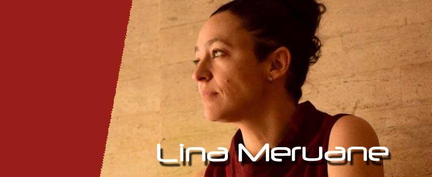 Lina Meruane presenta en Berlín: Sistema nervioso