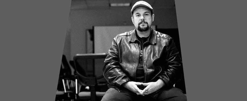 ANTONIO ORTUÑO (MEXIKO) – LESUNG IN SPANISCH UND DEUTSCH