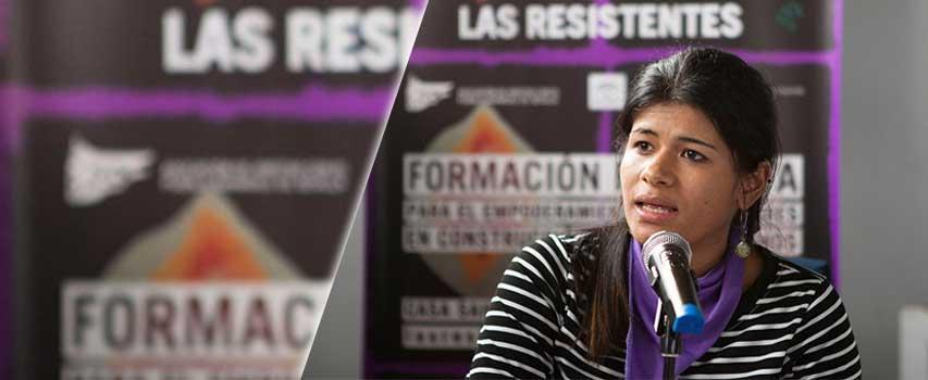 """Gegen die Kriminalisierung von sozialem Protest: """"Freiheit geht uns alle an"""""""