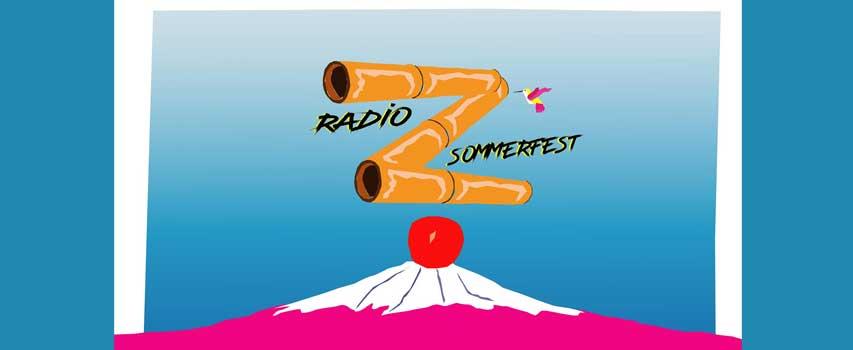 Radio Z Sommerfest