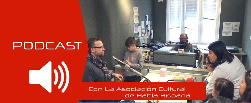 Podcast – Latinotopia Mayo 14 de 2019