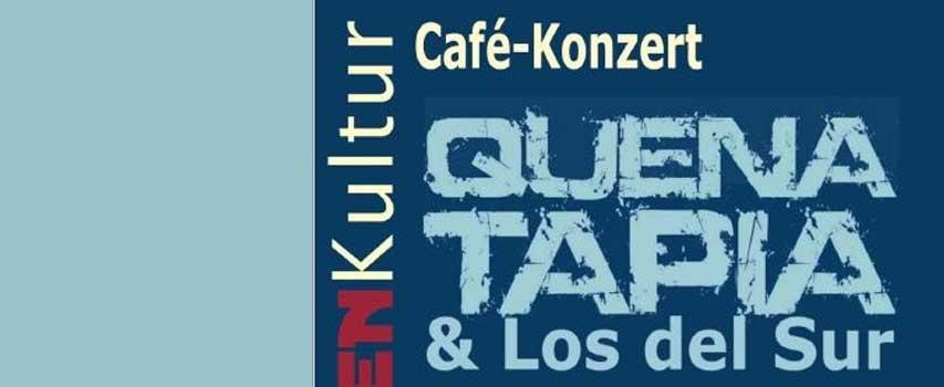 Cafe Konzert