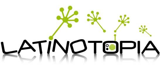Latinotopia, das Latino Portal in Deutschland
